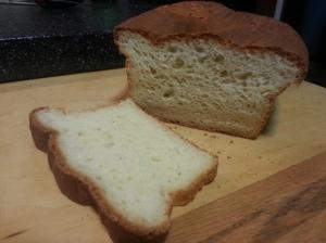 gluten-freebread.jpg