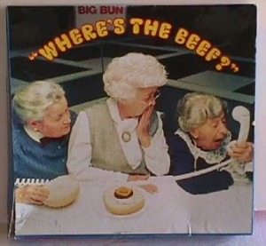 Wheres-the-Beef1